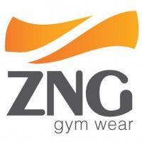 ZNG Gym Wear
